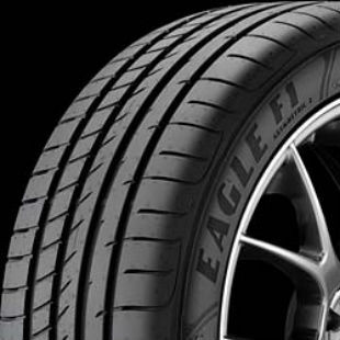 Tire Rack deals