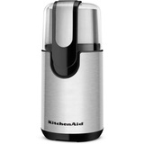 Home depot kitchenaid blade coffee grinder in onyx black stainless steel