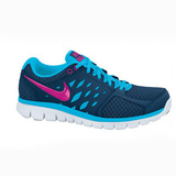 Modells nike flex 2013 run womens running shoe