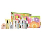 Choose a free 7 pc. gift with  27 clinique purchase   gifts with purchase   beauty   macy s