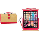 Ulta playful beauty 66 pc blockbuster set