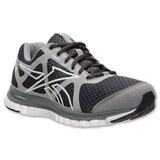 Finishlinereebokshoes040114