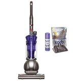 Dyson animal upright ball bagless vacuum cleaner   walmart