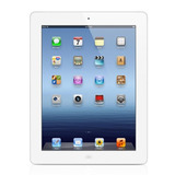 Refurbished ipad with wi fi   cellular 32gb   white   at t  3rd generation    apple store  u.s.  2014 04 02 14 56 12