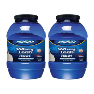 Vitamin Shoppe deals