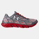 Under Armour Men's Spine Vice Runners $54