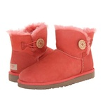Up to 70% off UGG + Free Shipping