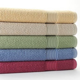Kohl's Quick-Drying Bath Towels $4