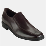 Nordstrom cole haan air stylar bicycle toe loafer