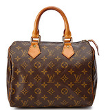 Up to 70% off Louis Vuitton Bags + More