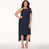 Lane Bryant Deals