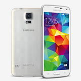 Samsung Galaxy S5 + Up to $650 Credit $10
