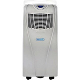 NewAir 10,000 BTU Portable AC Unit $350