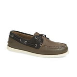 Up to 50% Off Sperry Top-Siders + FS