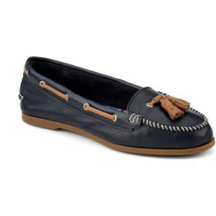 Sperry Top-Sider deals