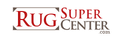 Rug Super Center Deals and Coupon Codes