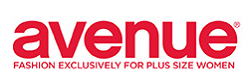 Avenue Coupons and Deals