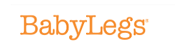 BabyLegs Coupons and Deals