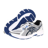 Asics Gel-Contend Running Shoes $35+ FS