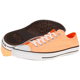 Converse All-Stars from $24 Shipped