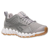 Reebok ZigWild Trail 3 Men's Runners $60