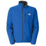 The north face  apex pneumatic jacket   cabela s 2014 04 14 09 33 56