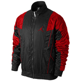 Jordan Retro 5 Modern Flight Jacket $63