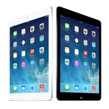 $50 Target Gift Card with iPad Purchase