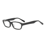 Two Pairs of Eyeglasses from $21 Shipped