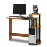 Laptop Desks from $28