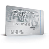 American Express OPEN Deals