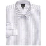 Jos. A. Bank Dress Shirts $20 Shipped