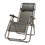 Gander Mountain Zero Gravity Lounger $45