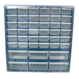 42 drawer hanging storage compartment   overstock