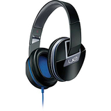 Logitech ue 6000 headphones