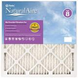 Home depot naturalaire air filters