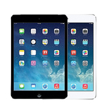 Apple iPad Mini 16GB $249 Shipped