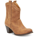 Style co. dylan2 cowboy booties   shoes   macy s 2014 04 16 10 22 17