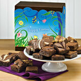 Fairytale Brownies Deals