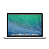 Refurb apple macbook pro