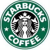 Up to 22% off Starbucks Gift Cards