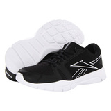 Reebok Trainfusion RS Men's Runners $20!