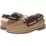 Sperry Top-Sider Men's Boat Shoes $40+FS