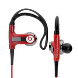 Beats Powerbeats by Dr. Dre Earphones $60