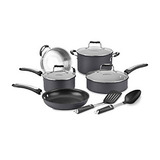Product  cuisinart  pro classic hard anodized 10 pc. cookware set 2014 04 17 09 45 15