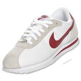 Nike Cortez Basic Leather Shoes $30