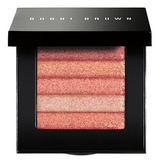 Nordstrom Beauty: 10% Off + Free Shipping