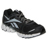 Finishlinereebokzigtech041714