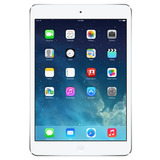 Refurbished ipad mini with retina display wi fi 16gb   silver   apple store  u.s.  2014 04 17 12 33 23