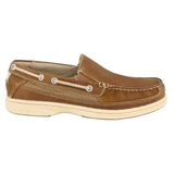 Men's Dockers Lucca Boat Shoes $50 + FS